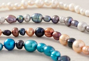 Types-of-pearls_